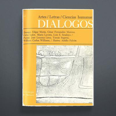 La literatura argentina a galope