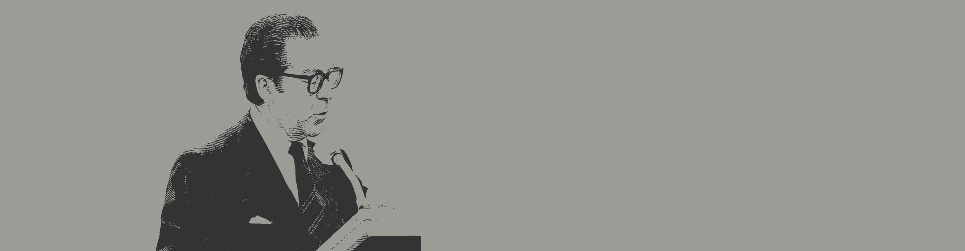 Víctor L. Urquidi y el nuevo concepto de América Latina en la posguerra